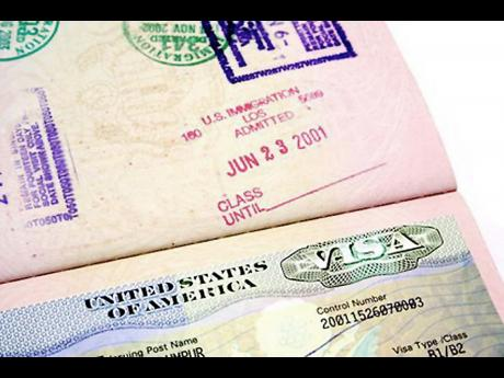 How To: Applying for a nonimmigrant US visa   Features