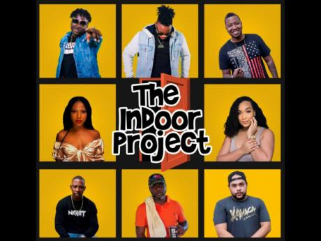 The Indoor Project